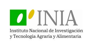 Instituto Nacional de Investigación y Tecnología Agraria y Alimentaria (INIA) - España