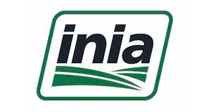 Instituto Nacional de Innovación Agraria  (INIA) - Perú