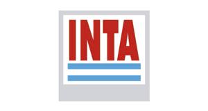 Instituto Nacional de Tecnología Agropecuaria (INTA) - Argentina
