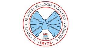 IMyZA - INTA - Argentina