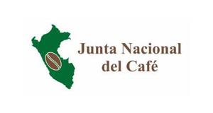 Junta Nacional del Café (JNC) - Perú