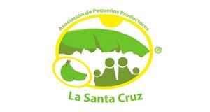 Asociación de Pequeños Productores La Santa Cruz, Inc (ASOLASANTACRUZ) - República Dominicana