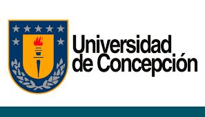 Universidad de Concepción (UDEC CL) - Chile