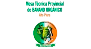 Mesa Técnica de Banano Orgánico de Alto Piura  (MTBO-Alto Piura) - Perú