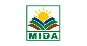 MIDA - Panamá