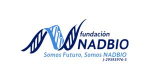 NADBIO - Venezuela