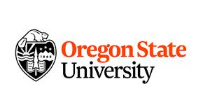 Oregon State University (OSU) - Estados Unidos