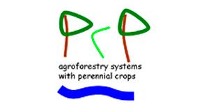 Mesoamerican Scientific  Platform for Agroforestry (PCP) - Costa Rica