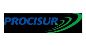 Programa Cooperativo para el Desarrollo Tecnológico Agroalimentario y Agroindustrial del Cono Sur (PROCISUR) - Uruguay