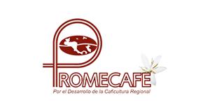 PROMECAFE - IICA - Guatemala