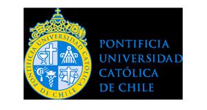 Pontificia Universidad Católica de Chile (PUC) - Chile