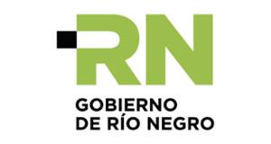Pcia. De Río Negro - Argentina