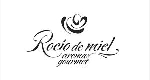 Roció de Miel S.A - Argentina