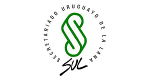 SUL - Uruguay