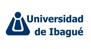 Universidad de Ibagué (Unibagué) - Colombia