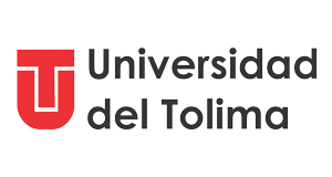 Universidad de Tolima (UT) - Colombia