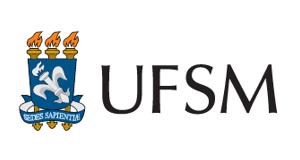 UFSM - Brasil